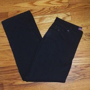 Gloria Vanderbilt Jeans - Gloria Vanderbilt Jeans